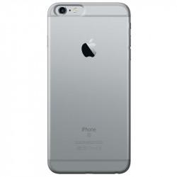 Cover UV iPhone 6 Plus/6S Plus