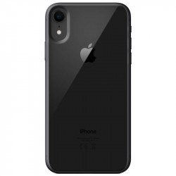 Cover UV iPhone XR