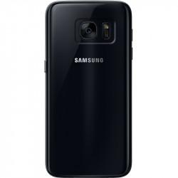 Cover UV Galaxy S7