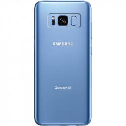 Cover UV Galaxy S8