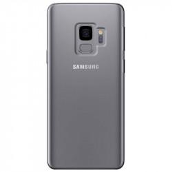 Cover UV Galaxy S9