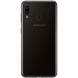 Cover UV Galaxy A20