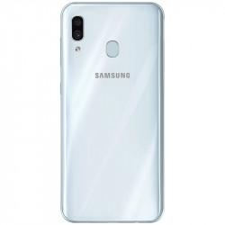 Cover UV Galaxy A30