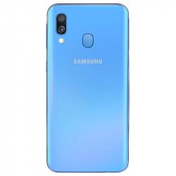 Cover UV Galaxy A40