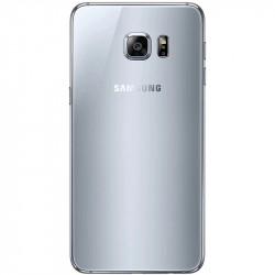 Cover UV Galaxy S6 Edge