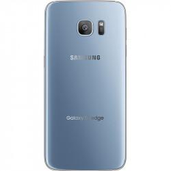Cover UV Galaxy S7 Edge