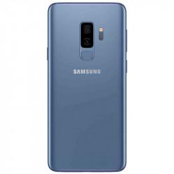 Cover UV Galaxy S9 Plus