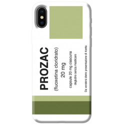 Cover Prozac