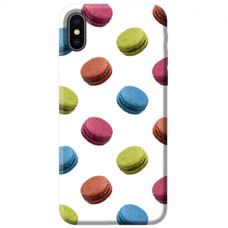 Cover Macarons
