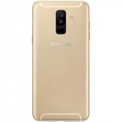 Cover Galaxy A6 Plus