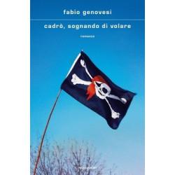 CADRO', SOGNANDO DI VOLARE - FABIO GENOVESI