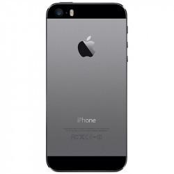 Cover UV iPhone 5