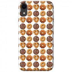 Cover Biscotti